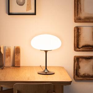 GUBI Stolní lampy