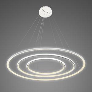 ALTAVOLA DESIGN LA075/P_80_in_3k_whi Závěsná světla