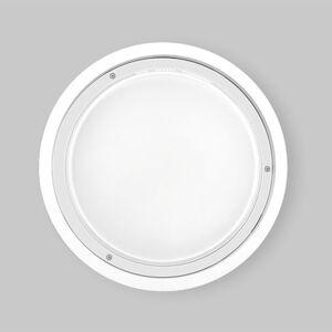 PERFORMANCE LIGHTING 304168 Nástěnná svítidla