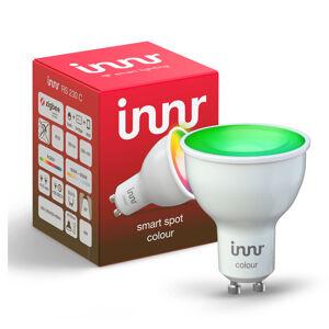 Innr Lighting RS 230 C SmartHome žárovky