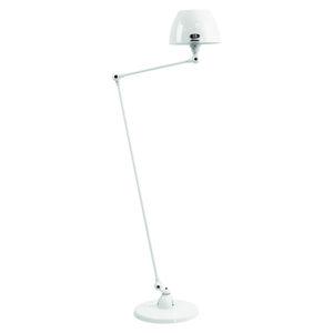 JIELDÉ AIC833BLC Stojací lampy