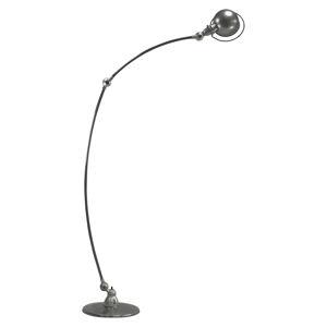 JIELDÉ C1260IGRI Obloukové lampy