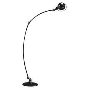 JIELDÉ C1260INOB Obloukové lampy