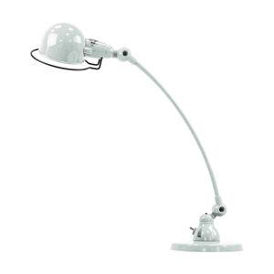 JIELDÉ Stolní lampy kancelářské