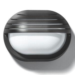 PERFORMANCE LIGHTING 300274 Venkovní nástěnná svítidla