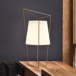 Kundalini K360375O Stolní lampy