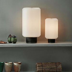 LE KLINT 382SBO Stolní lampy