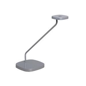 GLamOX TRC026622 Pracovní lampy stolní