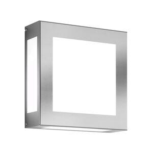 CMD 42/LED Venkovní nástěnná svítidla