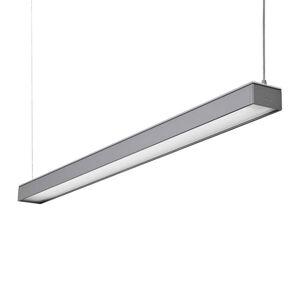 GLamOX REP222603 Závěsná světla