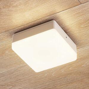 Lucande 9969145 Venkovní stropní osvětlení