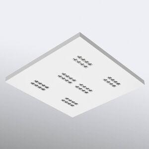 OMS K055AB0036 Rastrová svítidla