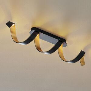 Eco-Light LED-HELIX-PL4 NER Stropní svítidla