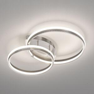 FISCHER & HONSEL Stropní svítidla