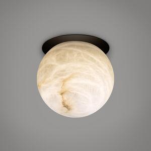 ALMA LIGHT BARCELONA 9800/018RG Stropní svítidla
