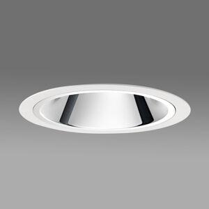 Egger Licht D212 Podhledová svítidla
