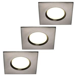 Nordlux 47600132 Podhledové světlo