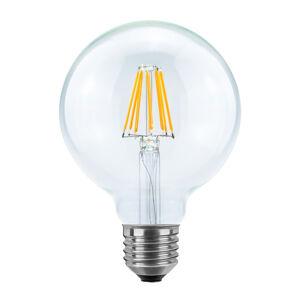 Segula 60820 LED žárovky