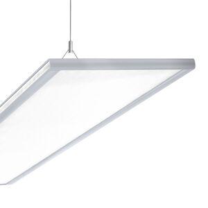 Regiolux 42161416670 Závěsná světla
