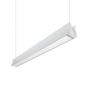 GLamOX C56L11521 Závěsná světla
