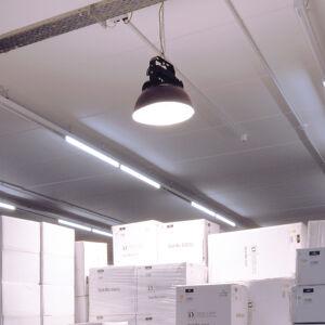 Deko-Light 342064 Osvětlení průmyslových hal