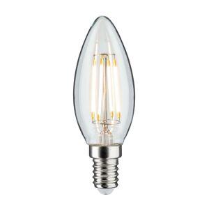 Paulmann 28684 Stmívatelné LED žárovky