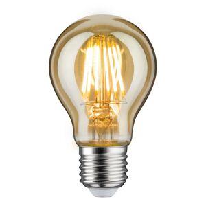 Paulmann 28715 LED žárovky