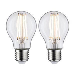 Paulmann 28641 LED žárovky