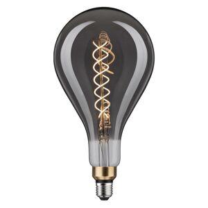 Paulmann 28595 Stmívatelné LED žárovky