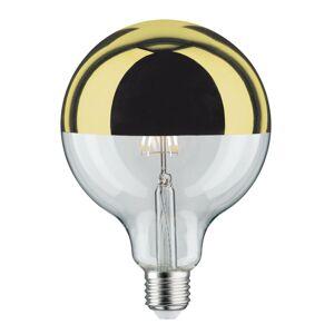 Paulmann 28678 Stmívatelné LED žárovky