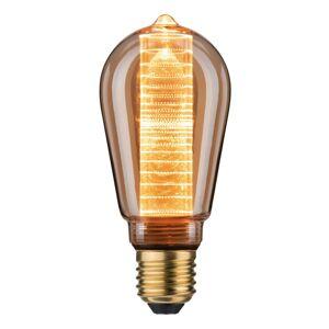 Paulmann 28599 LED žárovky
