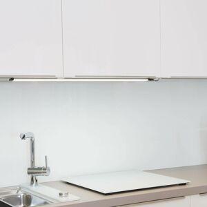 Müller-Licht LED nábytkové světlo Balic Sensor 4000K délka 80cm