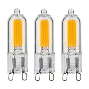 Paulmann 28535 LED žárovky