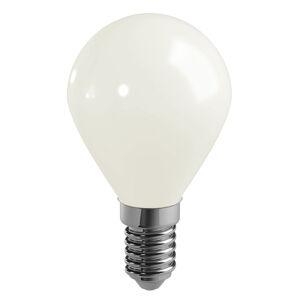 Duracell FM47M2N14C1 LED žárovky