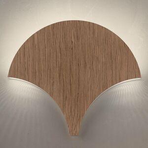 Masiero Palm A W05 Nástěnná svítidla
