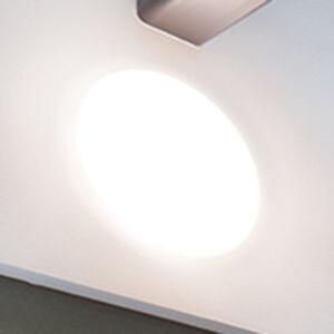 Regiolux 25310184110 Nástěnná svítidla