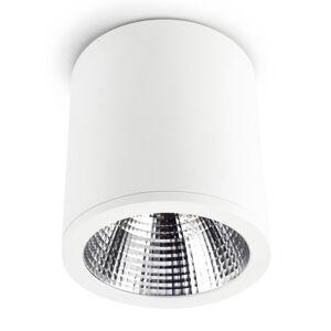 LEDS-C4 90-3208-14-DU Stropní svítidla