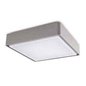 LEDS-C4 15-9778-34-CL Venkovní stropní osvětlení