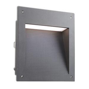 LEDS-C4 05-9885-Z5-CL Venkovní zapuštěné osvětlení