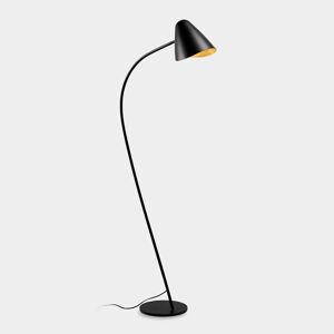 LEDS-C4 25-7582-05-05 Stojací lampy