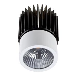 LEDS-C4 71-4031-14-37 Podhledové světlo