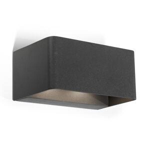 LEDS-C4 05-9684-Z5-CL Nástěnná svítidla