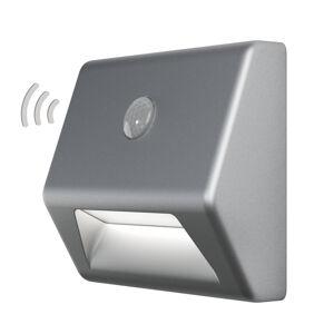 LEDVANCE 4058075260757 Noční světla/Světla do zásuvky