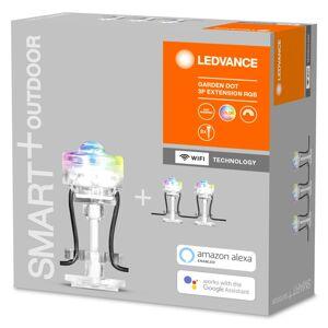 LEDVANCE SMART+ LEDVANCE SMART+ WiFi Garden Dot spot 3ks rozšíření