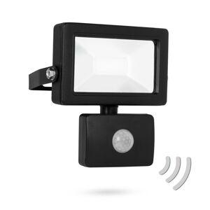 Smartwares 10.040.02 Venkovní nástěnná svítidla s čidlem pohybu