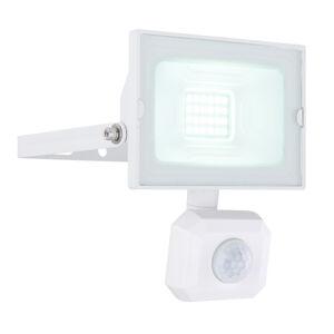 Lindby 4018328 LED reflektory a svítidla s bodcem do země