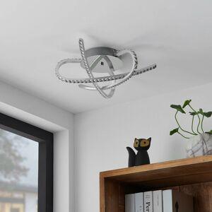 Lindby Lindby Aryana LED stropní svítidlo