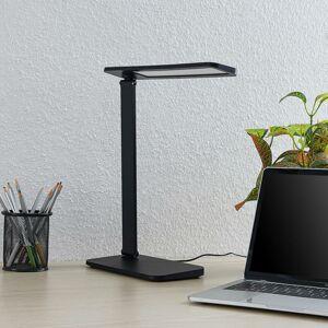 Lindby Lindby Hannjo LED stolní lampa CCT se stmívačem