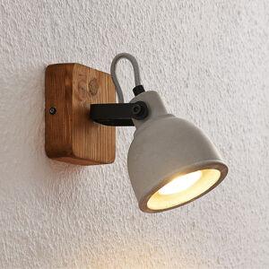 Lindby 9624598 Bodová světla