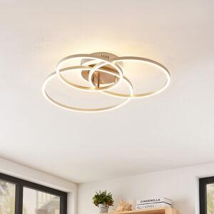 Lindby 9985092 SmartHome stropní svítidla